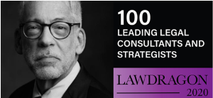 Bruce Hennes Named to Lawdragon List