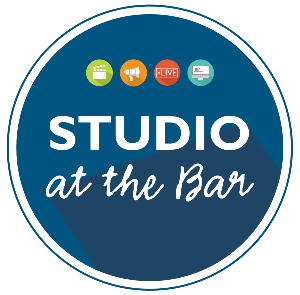 Studio at the Bar