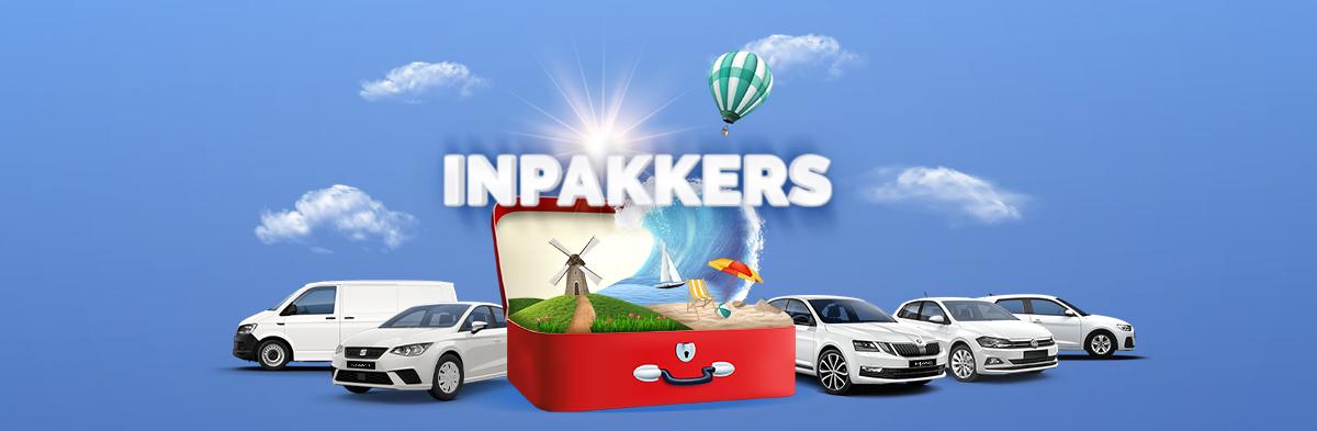 Inpakkers