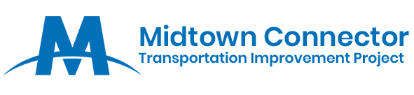 Midtown Connector Transportation Improvement Project