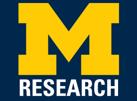Michigan Research