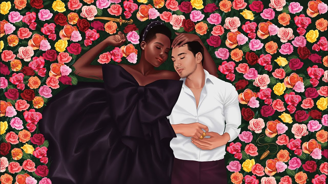 Romeo y Julieta, Public Theater