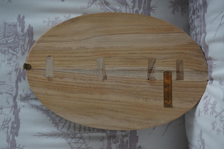 teak wood advantages teak wood furniture pine oak mahogany