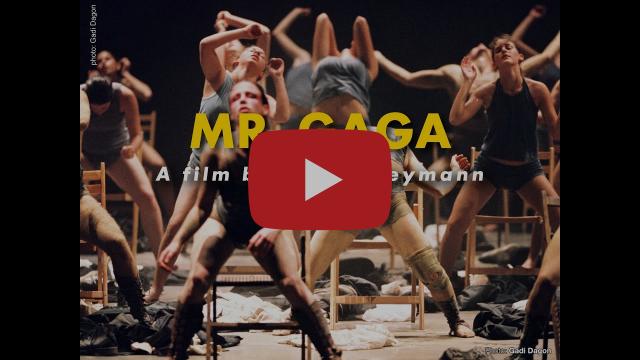 {focus_keyword} Dans cu Mr. Gaga | Spectacole noi de teatru online 3f334fec4df536ab2d4fc6d4bc58a01f