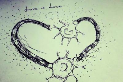 medical doodles