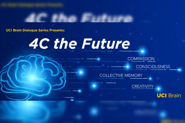 4c the future