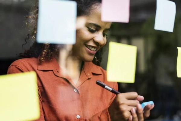 boosting memory at work