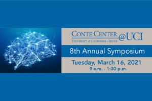 conte center symposium