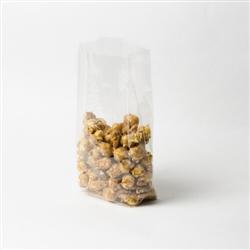Biodegradable Cellophane Bag