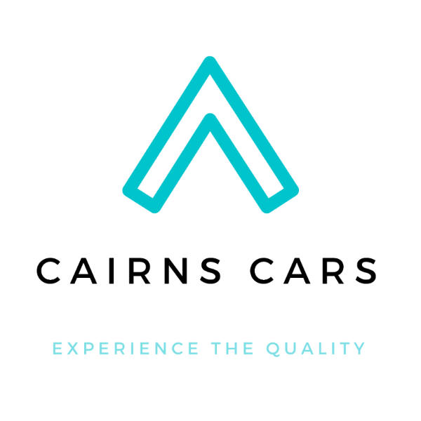 Cairns Cars