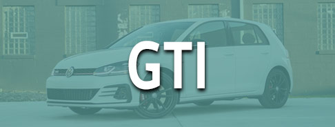 Shop GTI