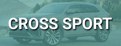 Shop Atlas Cross Sport