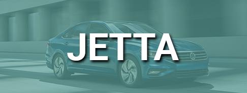 Shop Jetta
