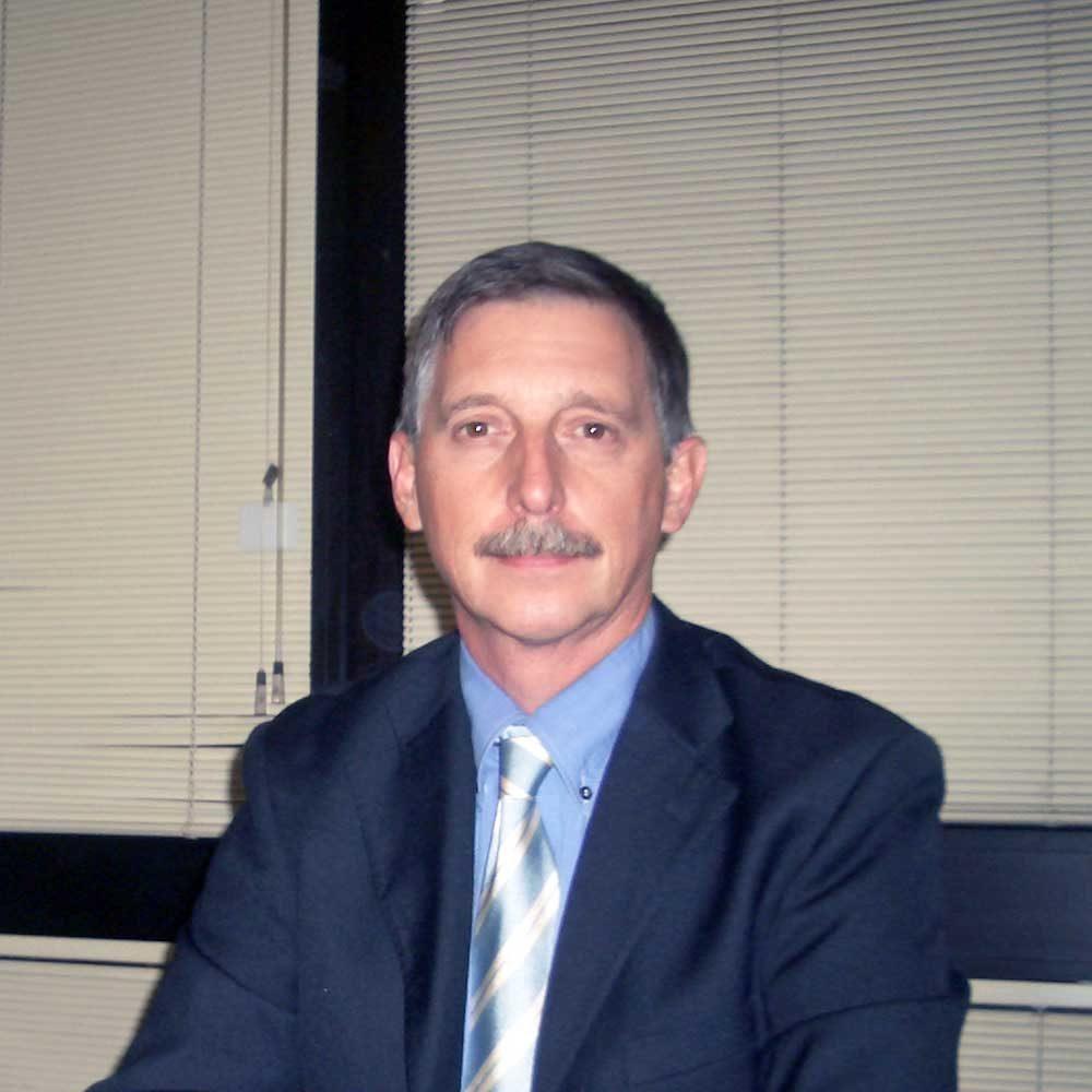 Dr. Carlo Castellani Tarabini