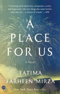 place-for-us-fatima-farheen-mirza-island-books-knitting-book-club