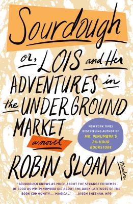 sourdough-robin-sloan-island-books-mercer-knitting-book-club