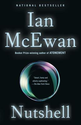 mercer-island-books-independent-bookstore-seattle-staff-recommended-ian-mcewan-nutshell