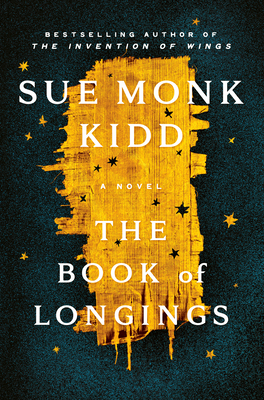 island-books-book-of-longings-sue-monk-kidd-pre-order-independent-bookstore-mercer
