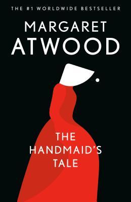 margaret-atwood-island-books-handmaid's-tale-open-book-club