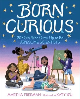 born-curious-martha-freeman-island-books-women's-history-month-kids