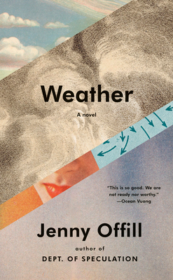 weather-jenny-offill-island-books-bestseller-march-newsletter