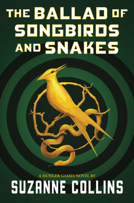 ballad-of-songbirds-and-snakes-suzanne-collins-island-books-preorder