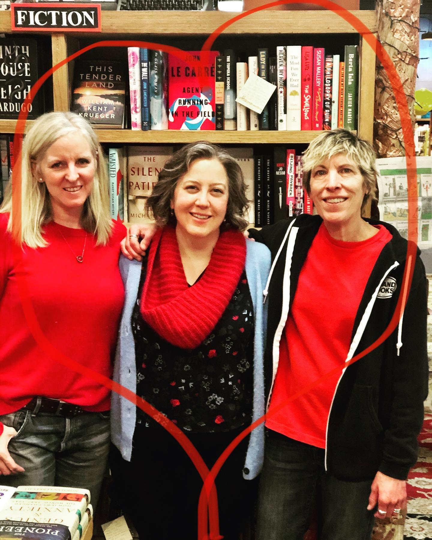 mercer-island-community-bookstore-island-books-staff