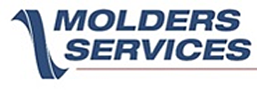 MOLDERS SERVICES