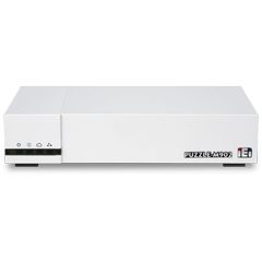 PUZZLE-M902 OpenWrt Network Appliance