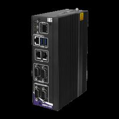 DRPC-330-A7K-embedded-system