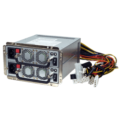 ACE-R4150AP Redundant Power Supply