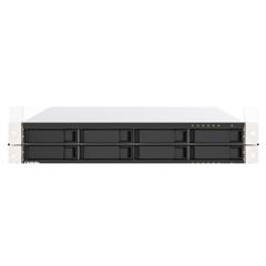 GRAND-GL Storage Server
