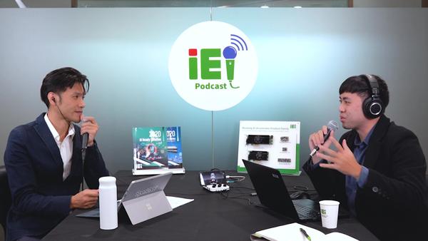 IEI-interview-Screen