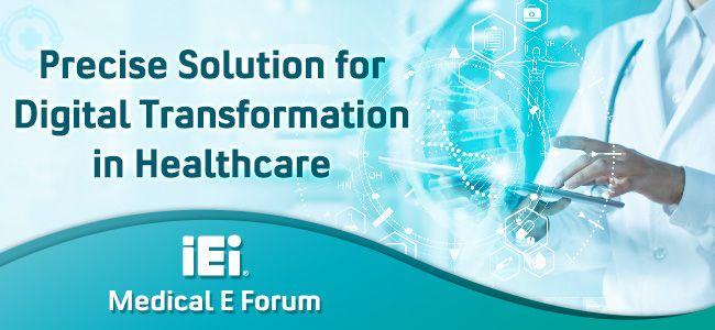 Digital Health Institute Summit 2020