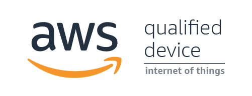 AWS IoT Greengrass Qualified