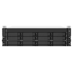 GRAND-GL Intel CPU Storage Server