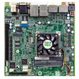gKINO-VR1000 | Mini-ITX SBC