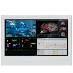 POC-W24C-ULT3 Medical Panel PC