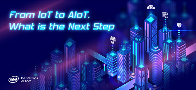 IEI-News-From-IoT-to-AIoT
