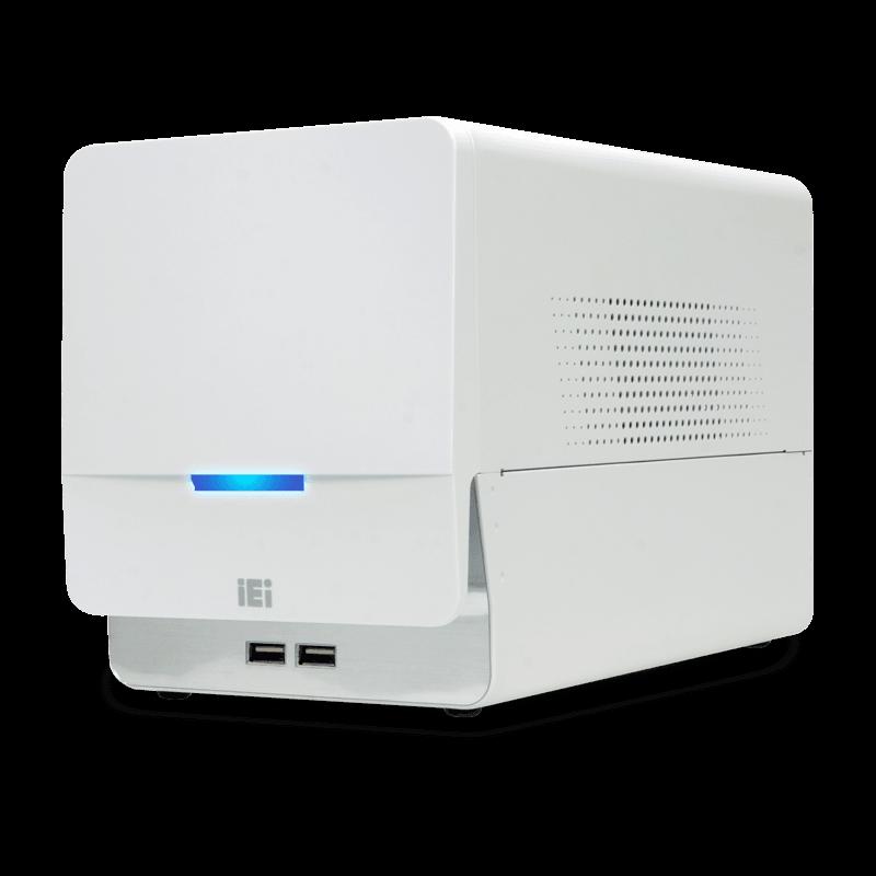 HTB-200 Medical Box PC