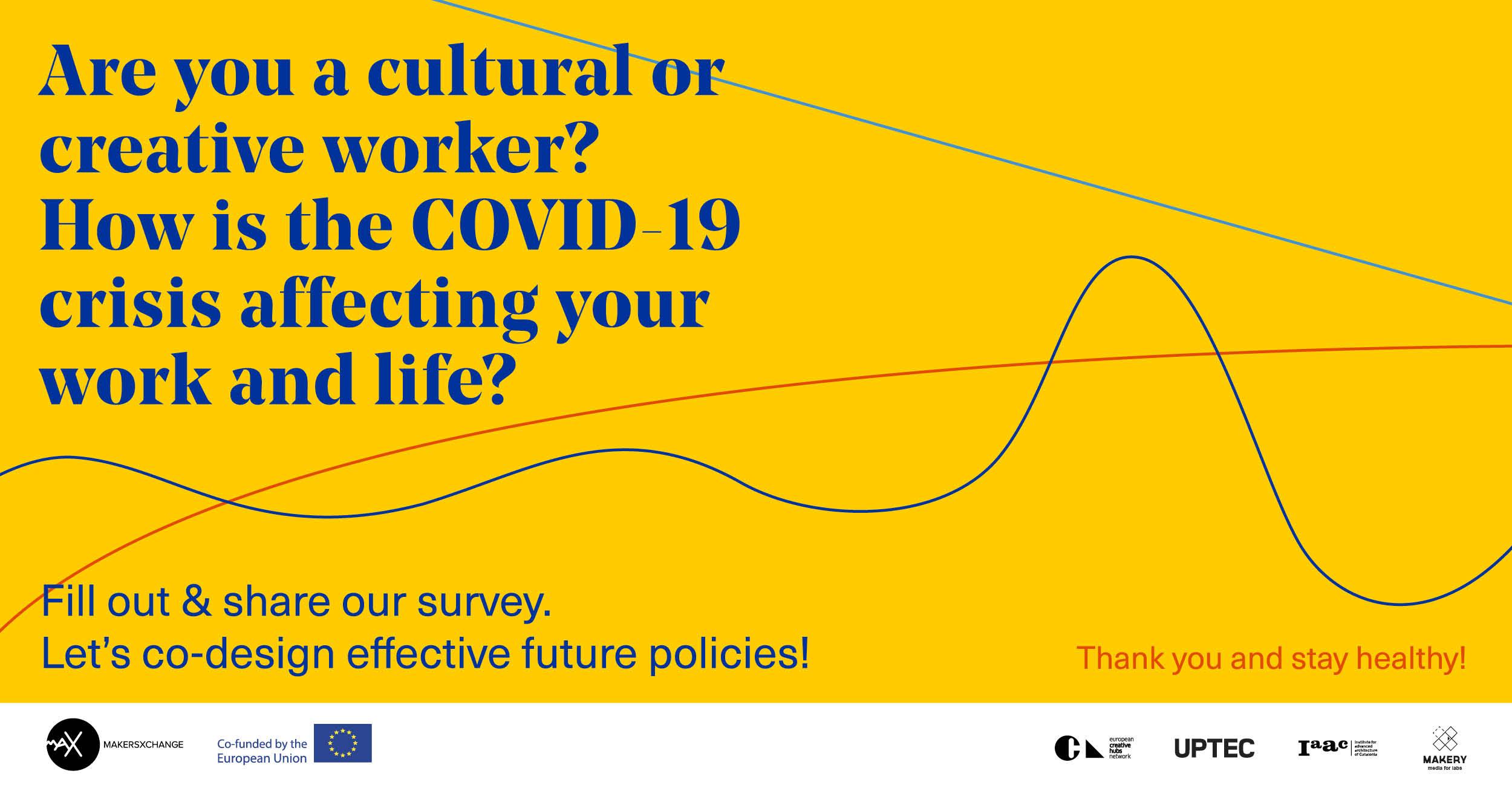 CCI Survey