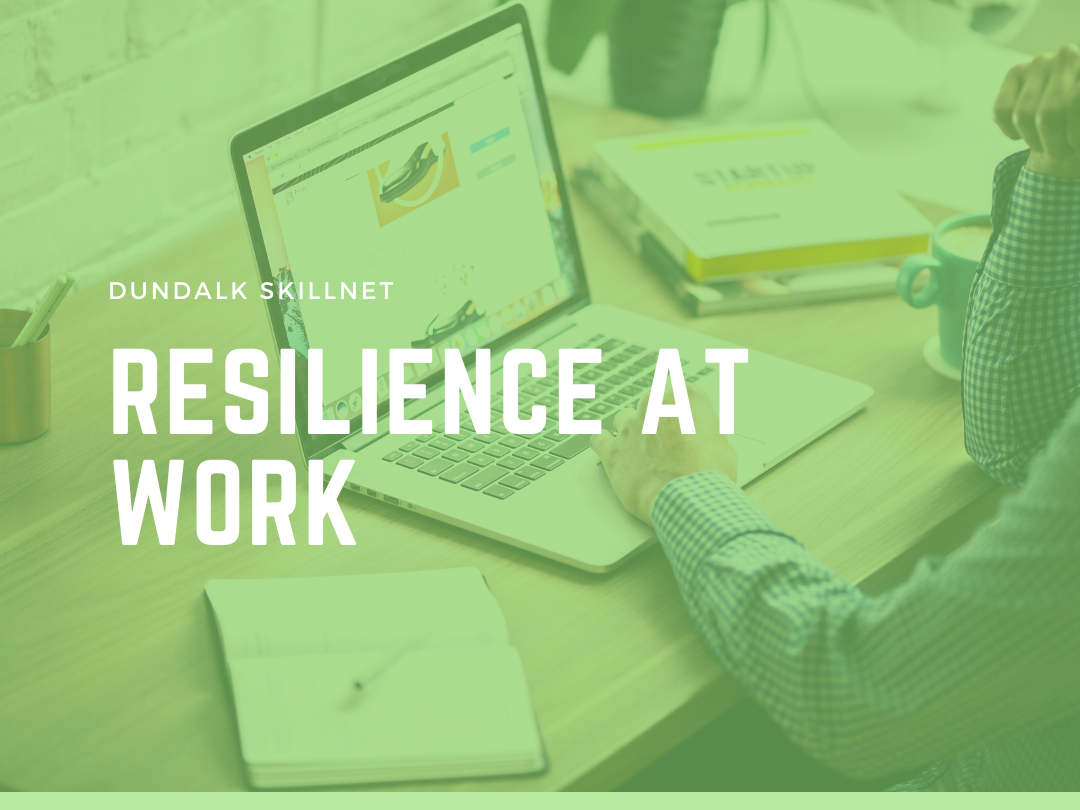 RESILIENCE-AT-WORK