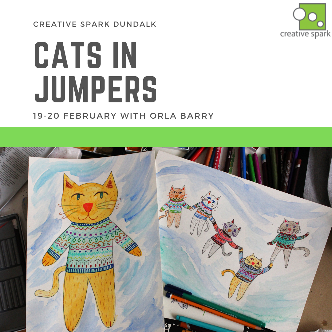 CATS-IN-JUMPERS
