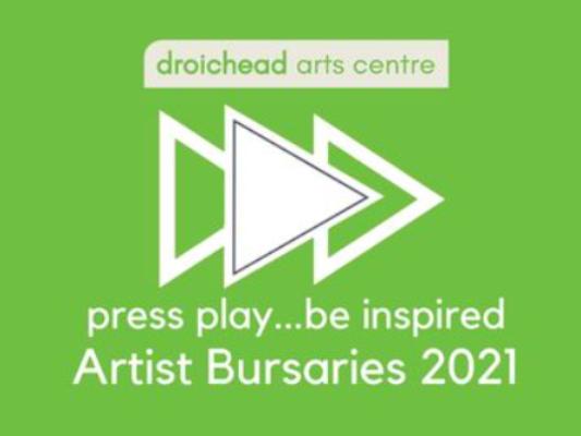 ART-BURSARY-2021