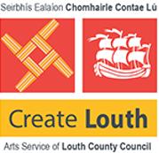Create Louth Grant Scheme