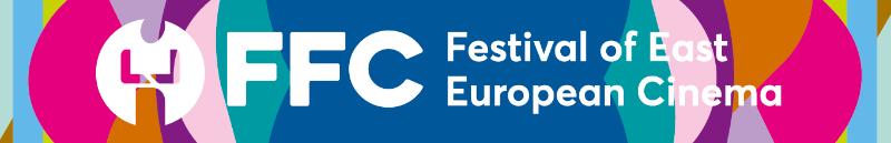FFC - Festival of East European Cinema