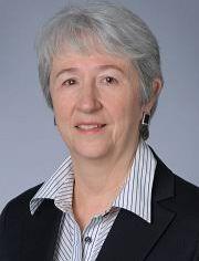 Lynda Bonewald, PhD