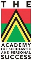 The Academy SPS