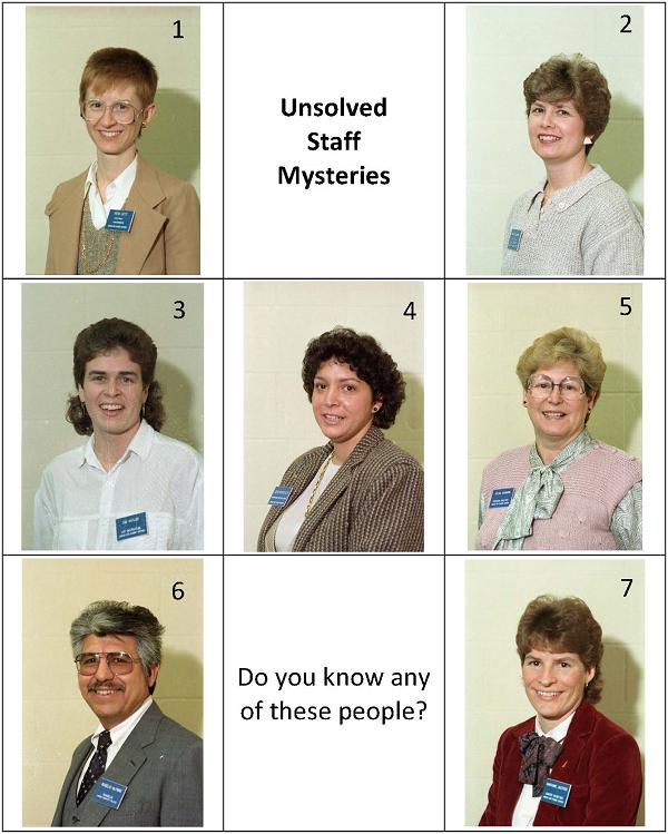 IMG #079 -LCC Individuals