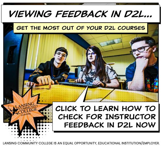 https://elearning.lcc.edu/students/d2l-help/class-progress/view-progress/